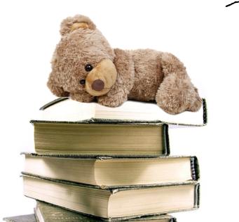 teddybearsleepover